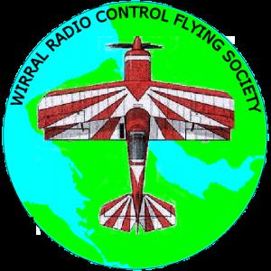 logo_450